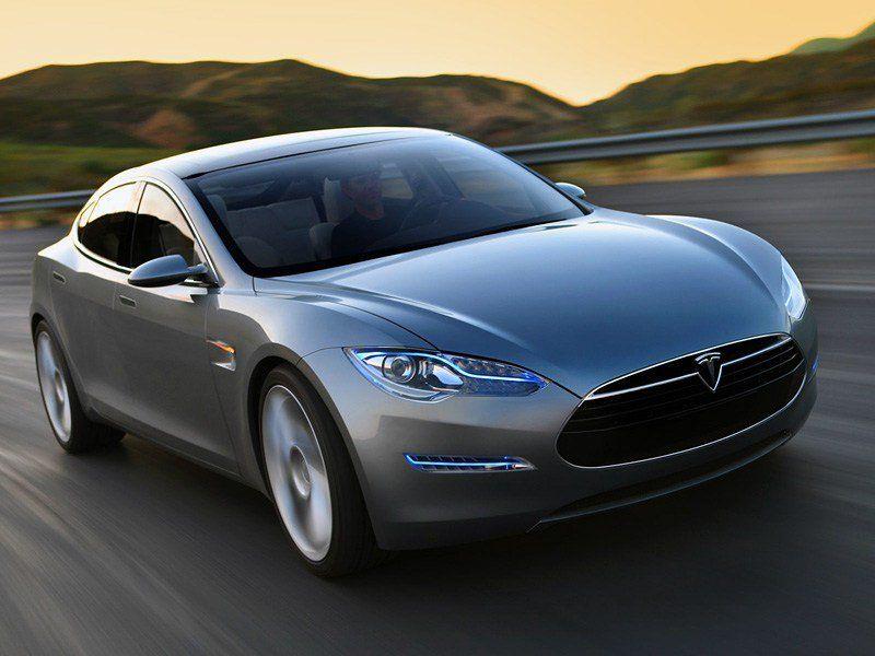 Шесть новых компаний по производству электромобилей, за которыми стоит наблюдать