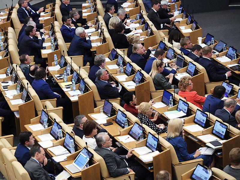 Дачную амнистию решили продлить до 1 марта 2026 года