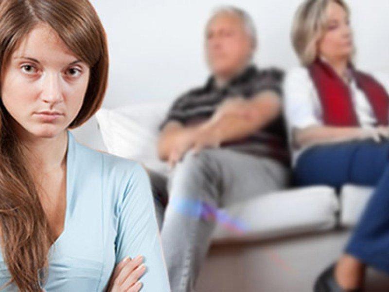 В каких случаях выплачиваются алименты после 18 лет и как их взыскать