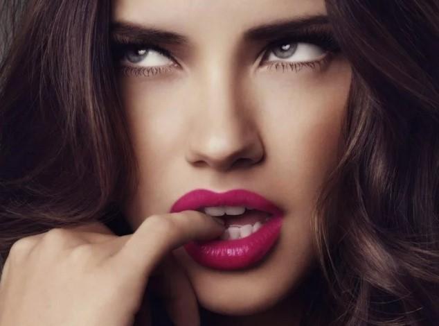 20 тыс. мужчин рассказали, какие женские губы им не нравятся