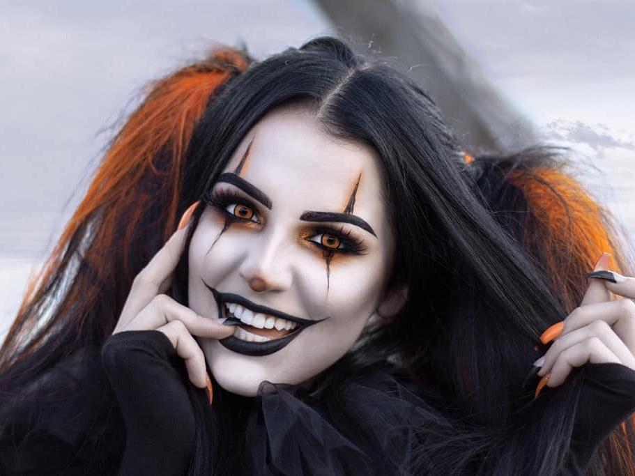 Хэллоуин - пляски на костях COVID или просто праздник нечести?