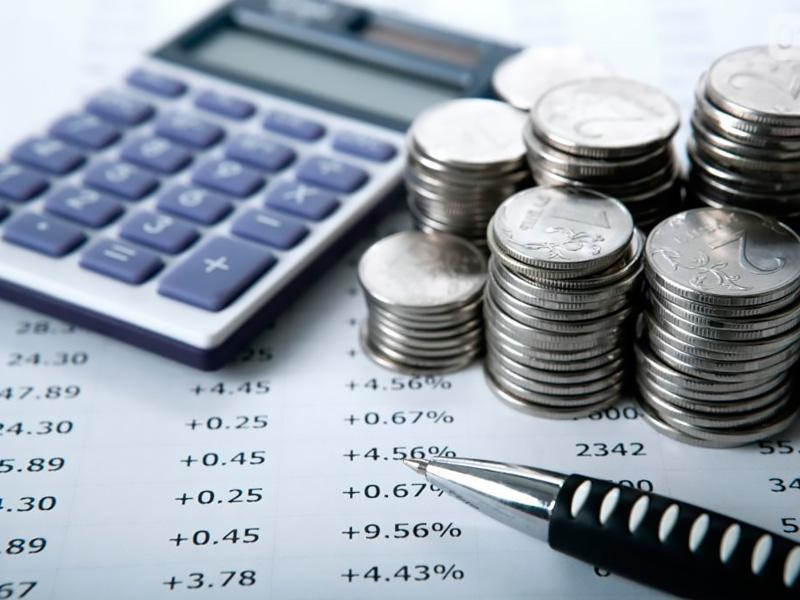 Кто сможет списать долги по кредитам с 1 ноября 2020 года?