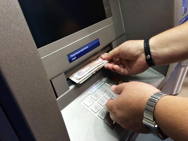 В ЦБ призвали списать кредиты: пойдут ли на это банки?