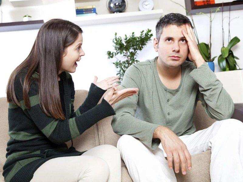 7 ситуаций, в которых беречь отношения с мужчиной бессмысленно