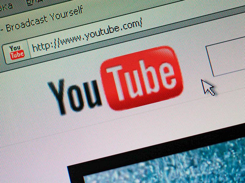 Роскомнадзор попросил российские IT-компании создать свои видеохостинги