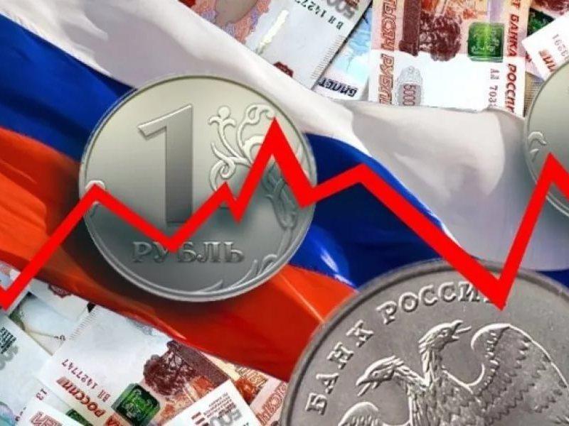 Рубль будет укрепляться при любом исходе выборов в США