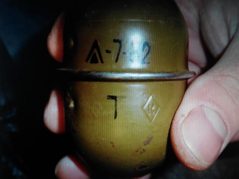 Пенсионера, бросившего гранату в соседей, осудят на Ставрополье