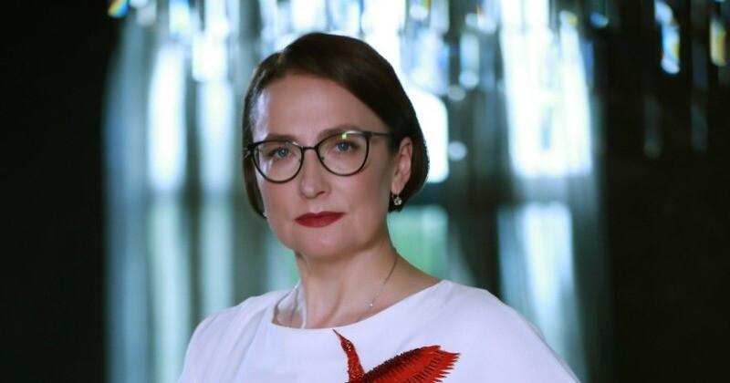 Лаура Лукина: «Когда спрашивают, есть ли актрисы в «Пацанках», я отвечаю: такое сыграть нельзя»