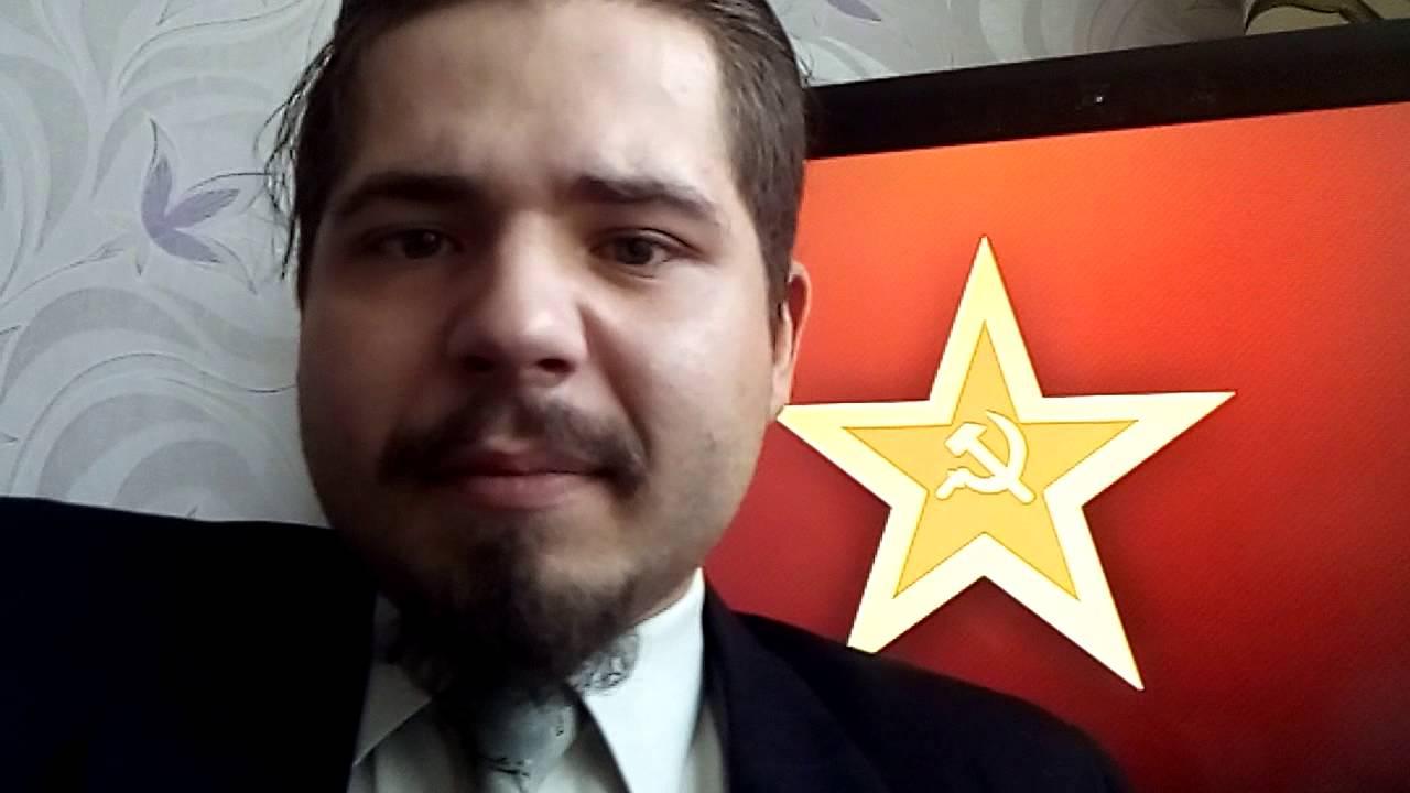 Блогера из Краснодарского края приговорили к сроку в колонии