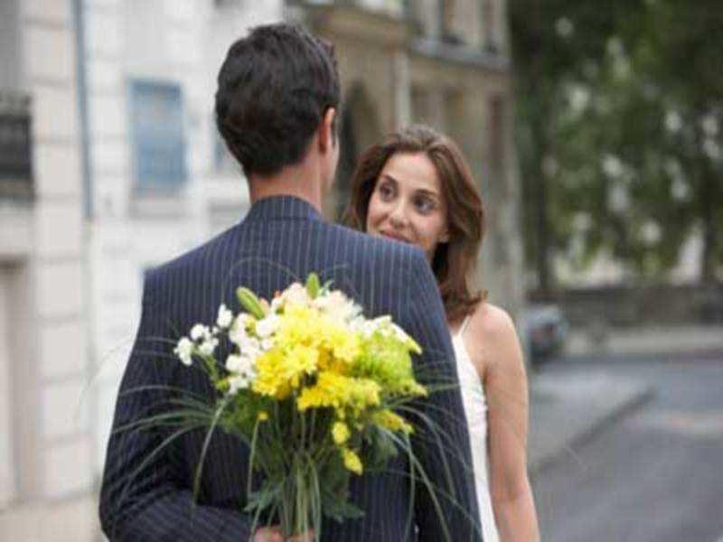 По каким признакам вы узнаете, что встретили мужчину своей мечты?