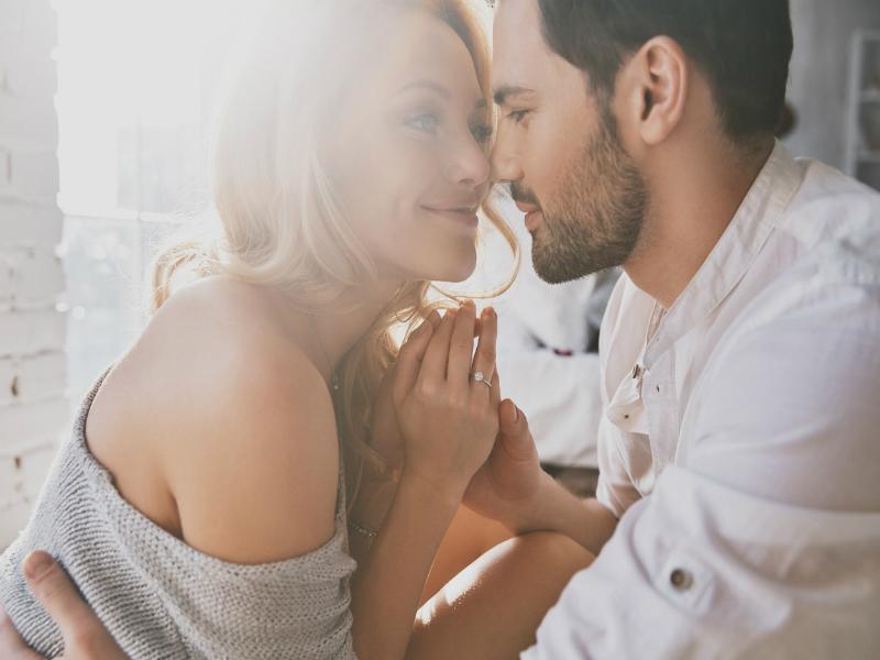 Что мужчинам не следует знать о женщинах?
