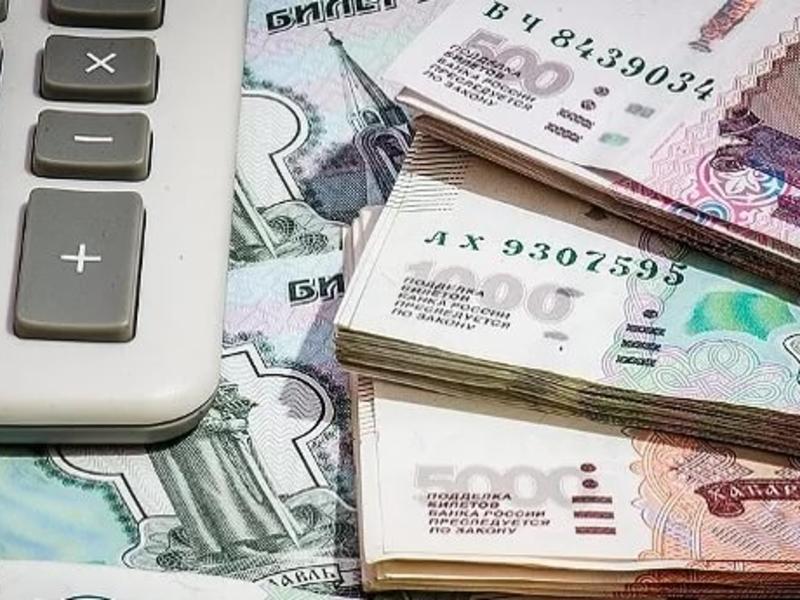 Россияне избавятся от микрофинансовой задолженности: возможно ли это?