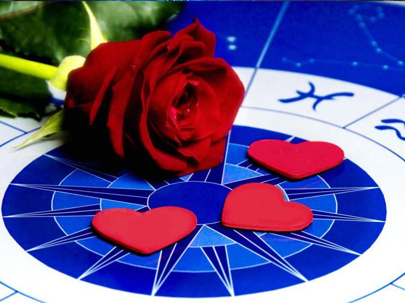Как каждый из знаков Зодиака проявляет свою ревность?