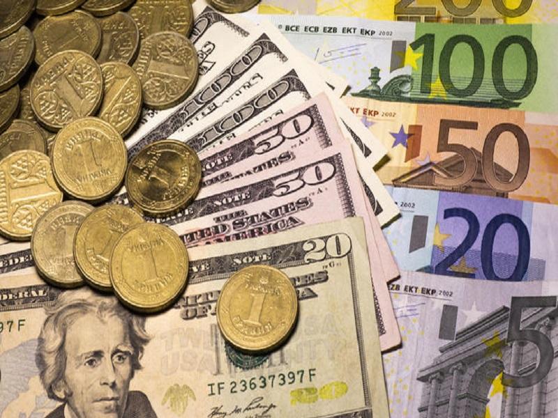 Что будет с курсами валют