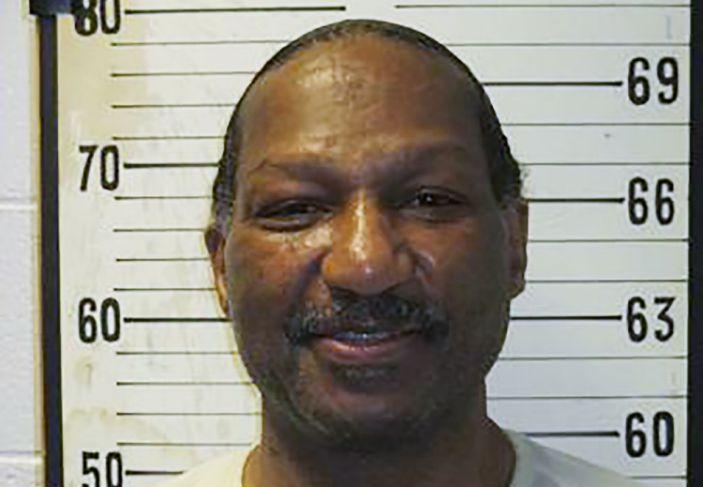 Казнь заключенного из Теннесси приостановлена из-за COVID-19