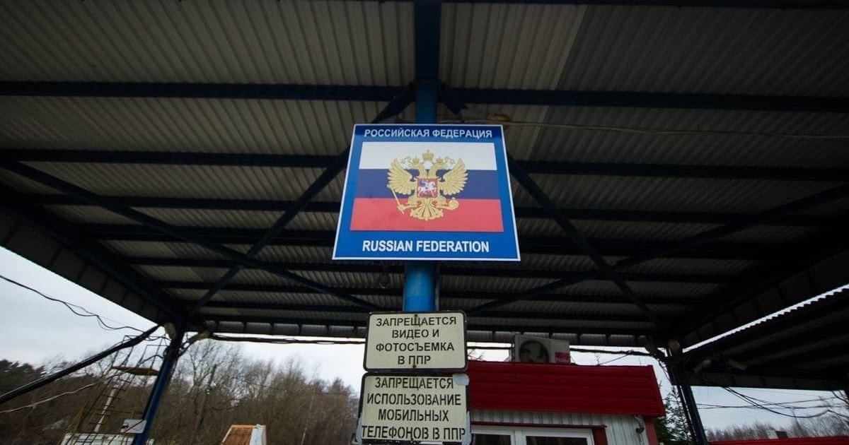Азербайджан закроет сухопутную границу с Россией до 1 марта