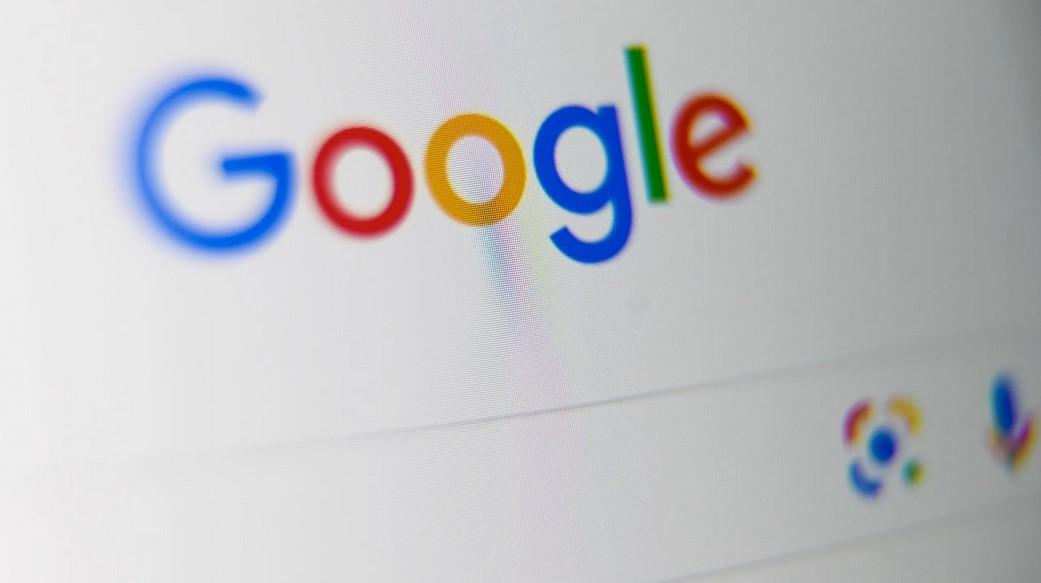 Сбой в сервисах Google. Недоступны Gmail, Google Play и YouTube