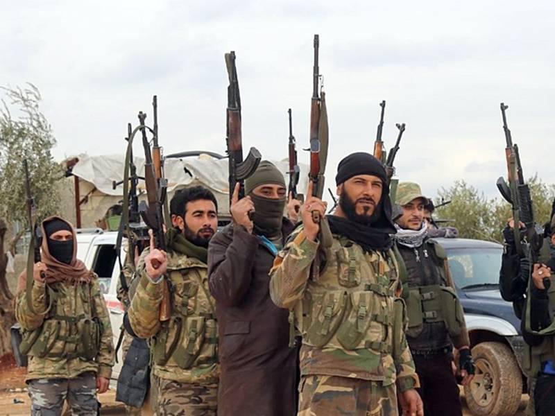 Все иностранные наёмники должны покинуть Нагорный Карабах.