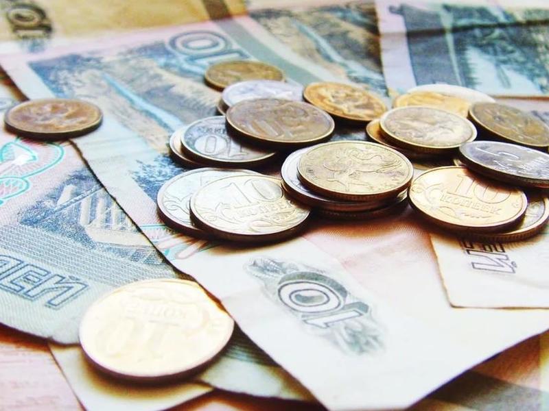 Правительство установило величину прожиточного минимума на 2021 год