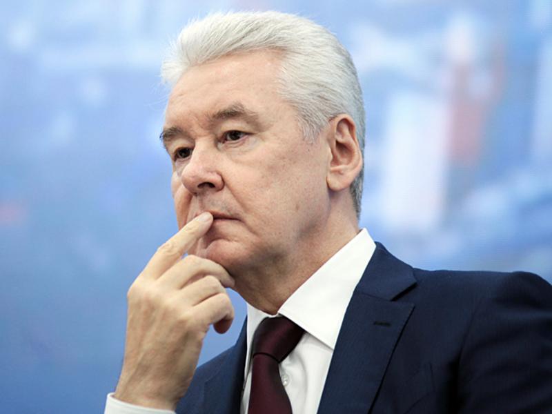 Назван размер прожиточного минимума для Москвы в 2021 году