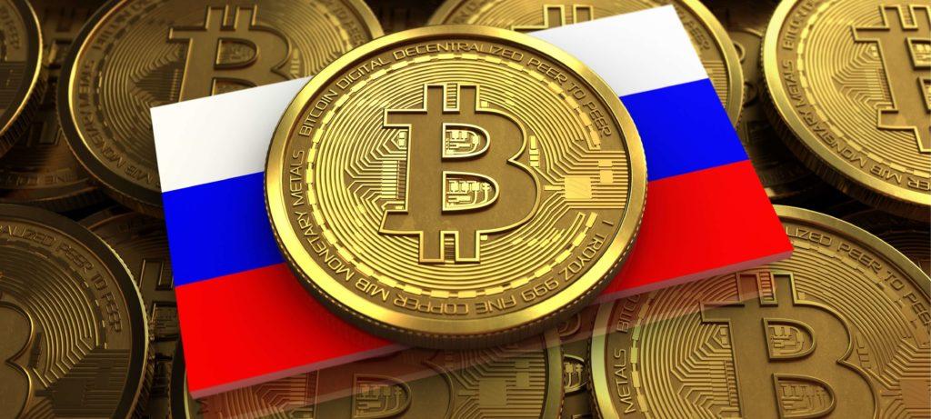 Госдума рассмотрит законопроект о налогообложении криптовалют