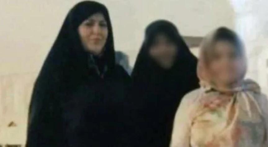 Казнили после смерти из уважения к семье убитого