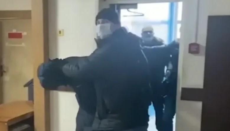 Громкое убийство девочки потрясло город Нелидово