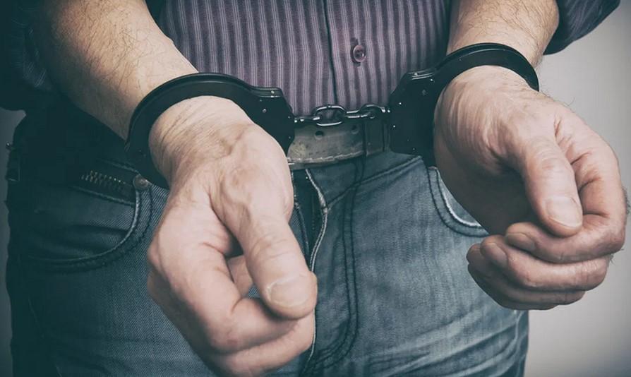 Московский пенсионер задержан за групповое изнасилование в 1974 году