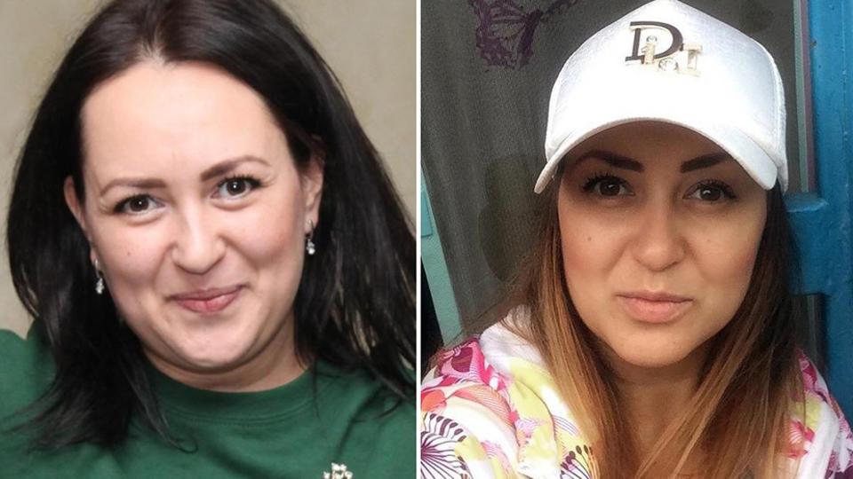Пропавшая в Волгограде мать двоих детей пришла домой и сразу умерла
