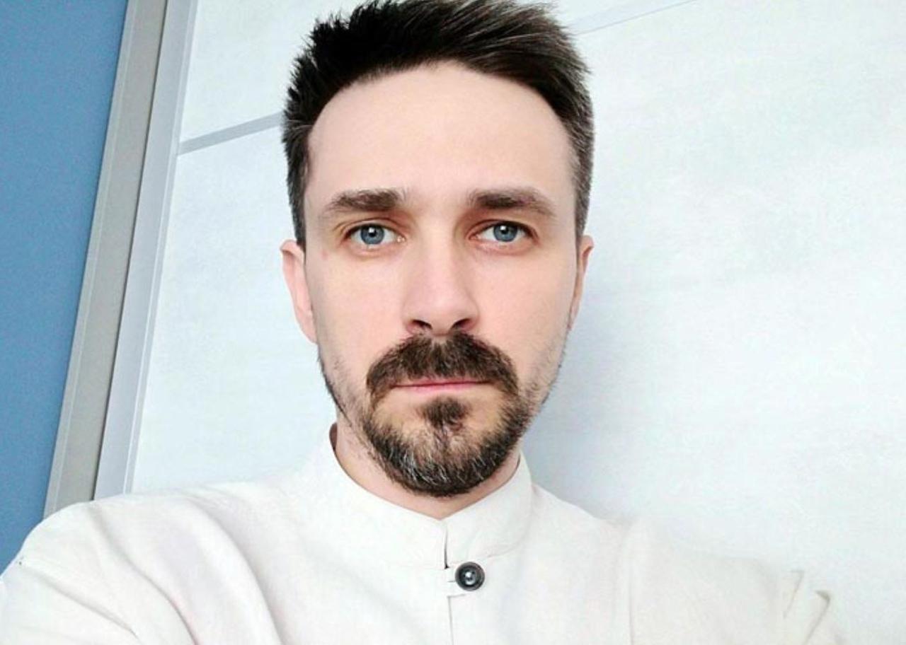 Актер сериала «Сваты» Иван Марченко скончался от онkoлогического заболевания