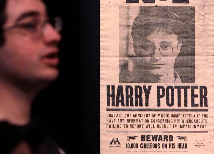 В новой видеоигре о Гарри Поттере появятся трансгендерные персонажи