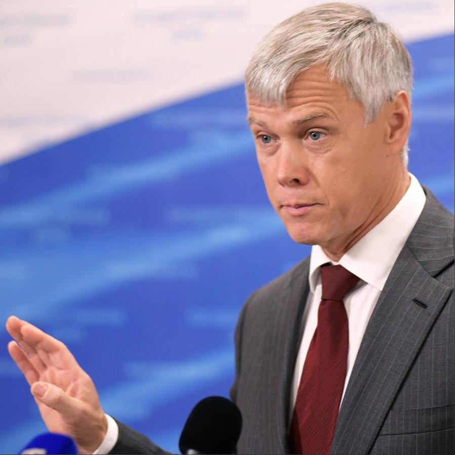 Депутат Госдумы назвал реальную причину роста цен в России