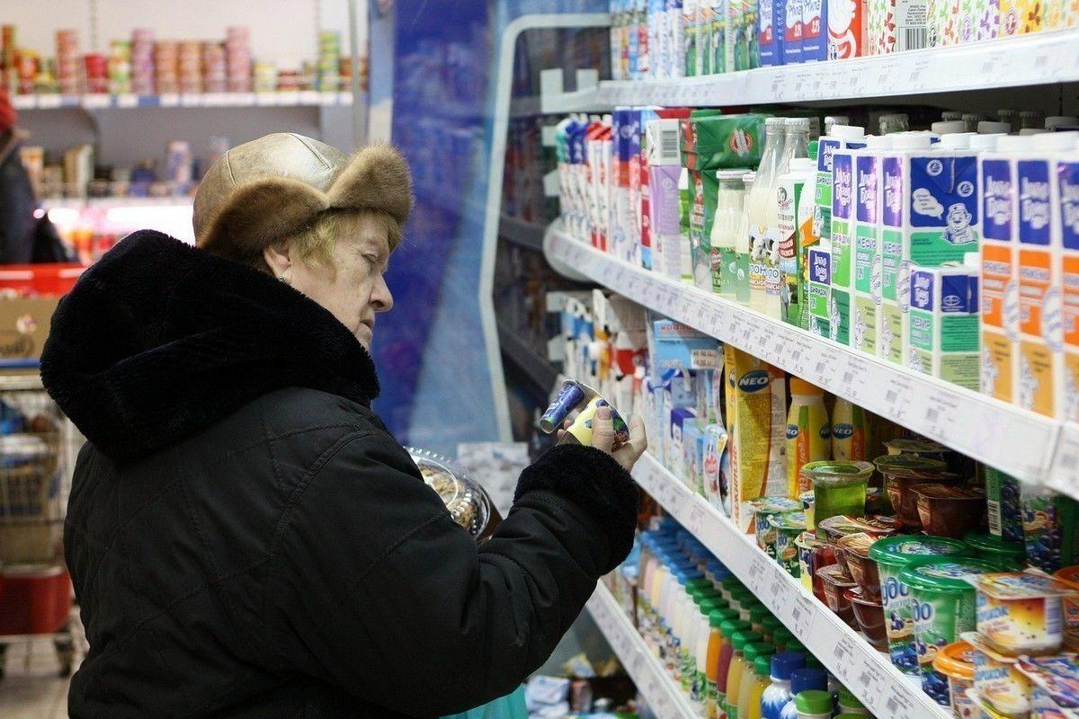 Молочники успокоили покупателей: роста цен и дефицита не ожидается