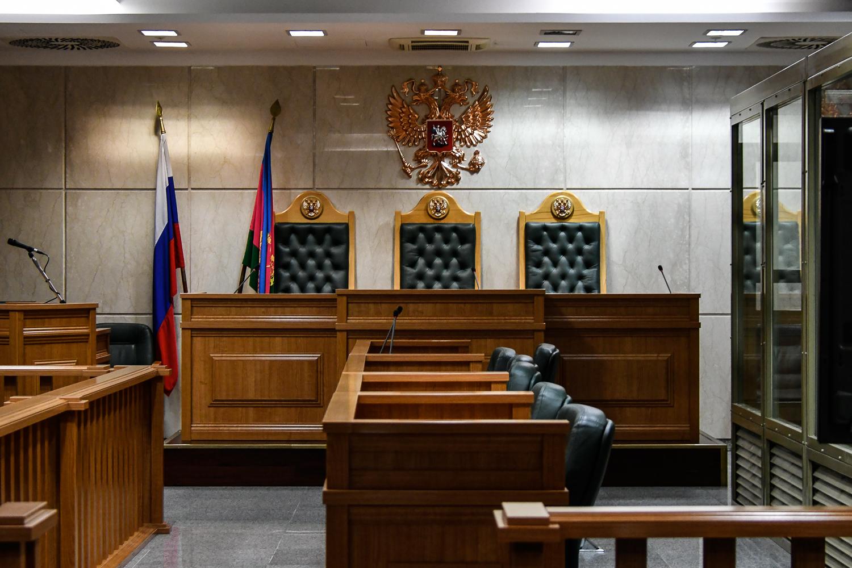 Суды не приняли 50 процентов заявлений о побоях и клевете