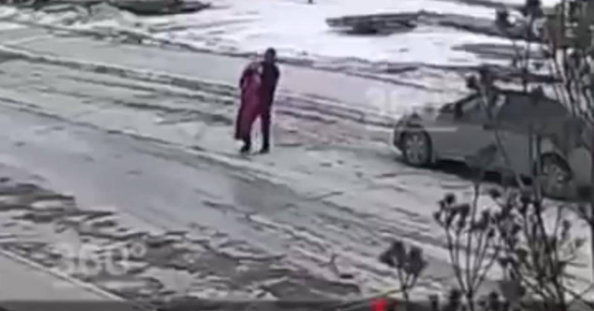 В Уфе пьяный гастарбайтер приставал к 6-летней девочке
