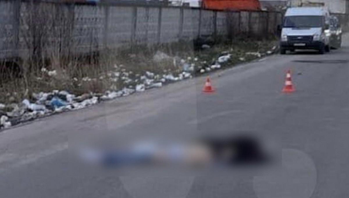 В Подмосковье 23-летний тиктокер погиб, снимая трюк с туалетной бумагой
