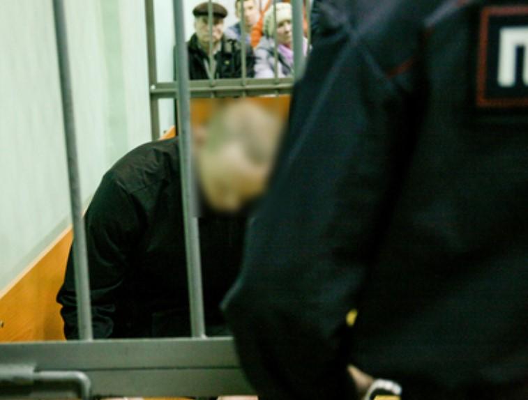 В Удмуртии спустя 19 лет убийца девочки получил наказание