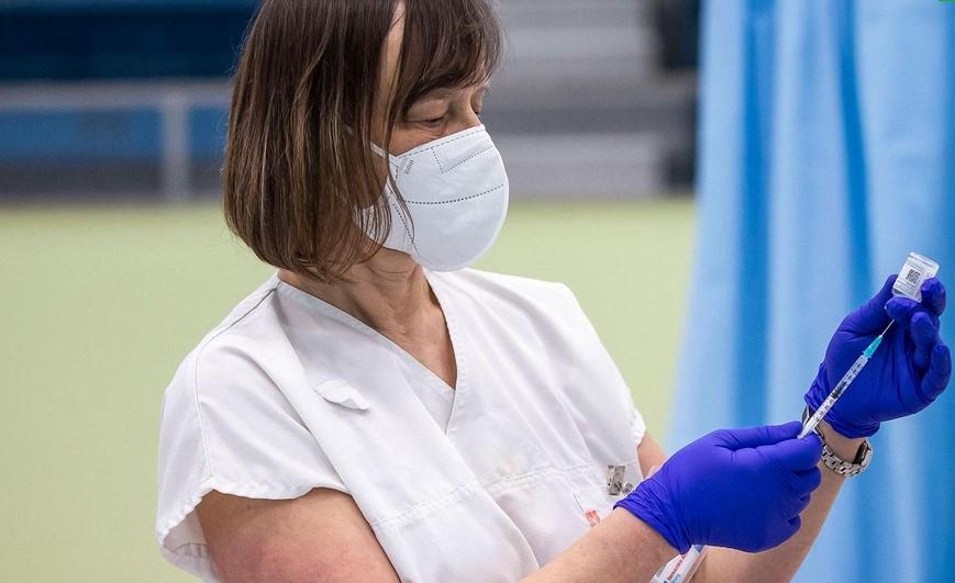 ЕСПЧ разрешил принудительно вакцинировать людей