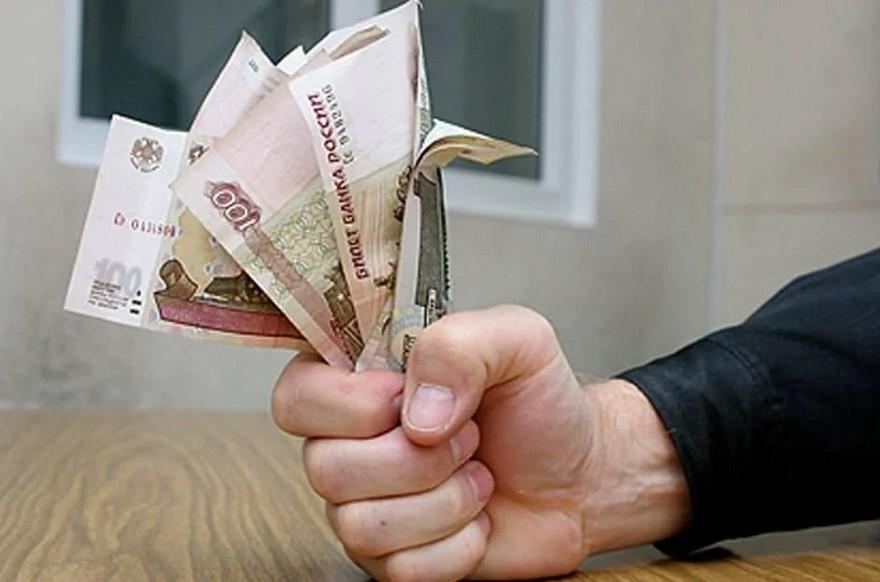 В России предложили создать реестр должников по алиментам