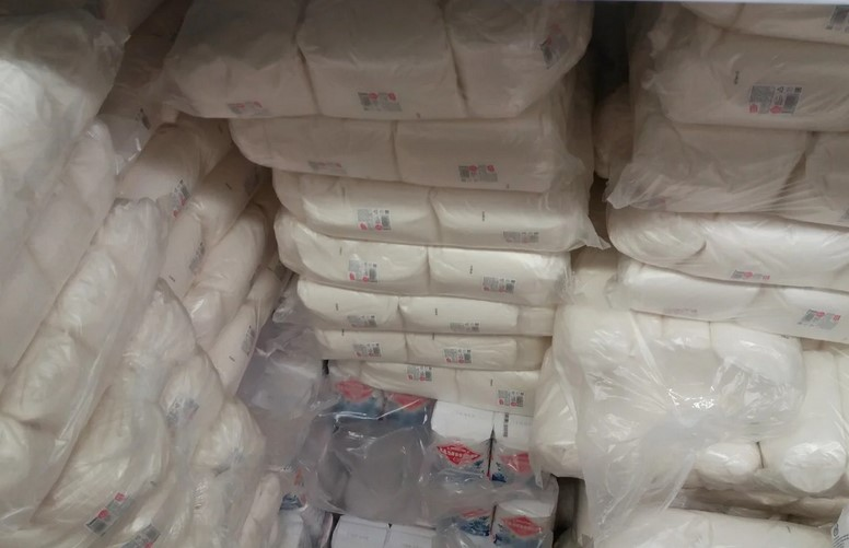 Будет ли сахар стоить 100 рублей за килограмм?