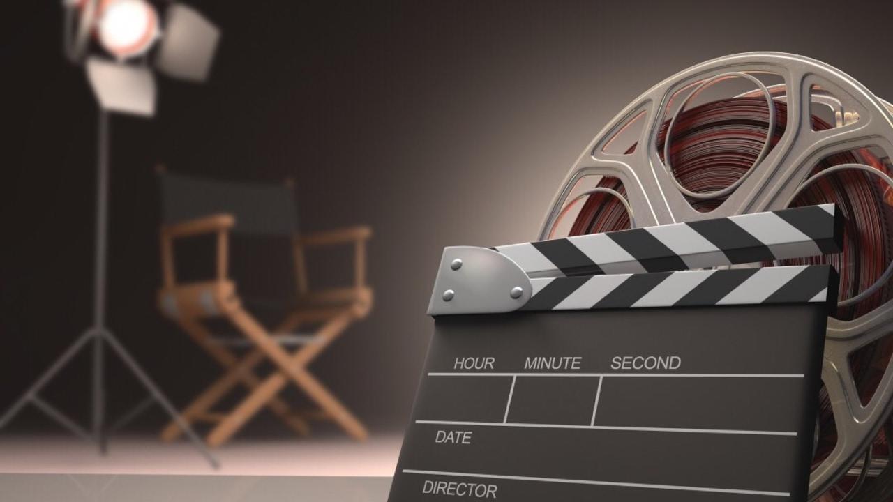 6 трудновыполнимых кинотрюков: внимание, мотор