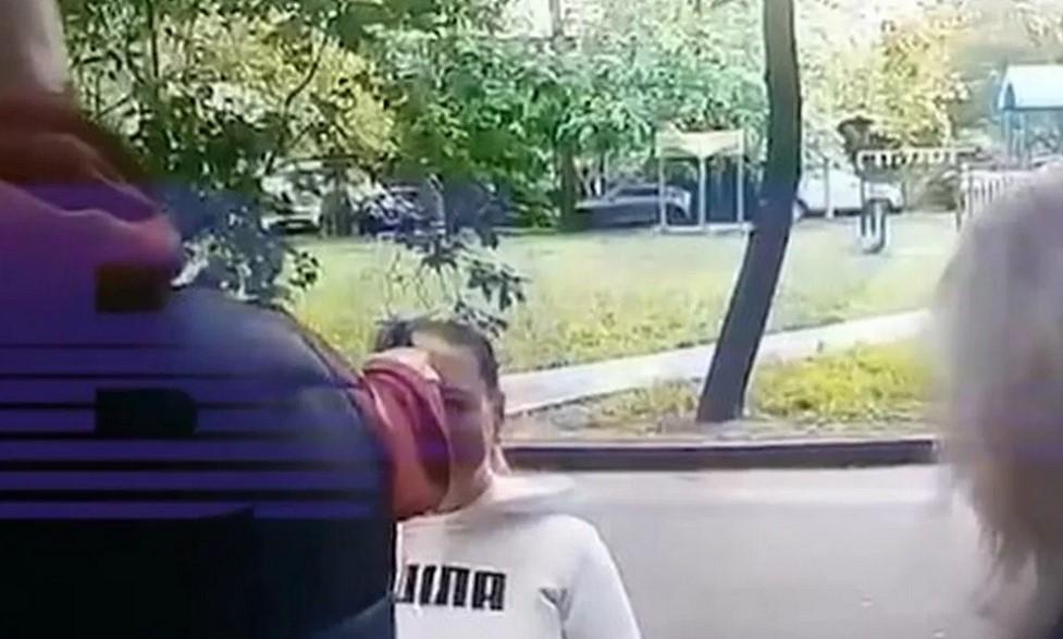 В Москве тренер по фигурному катанию выстрелил в лоб ученице
