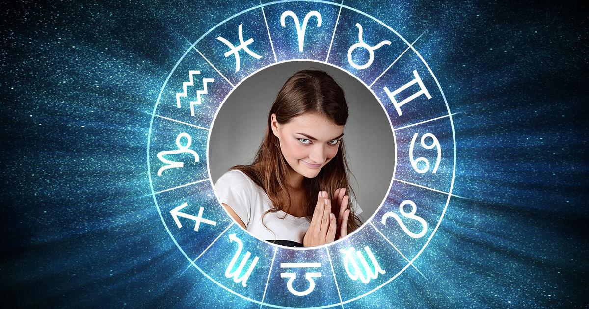 Самые подлые знаки зодиака – топ- 5