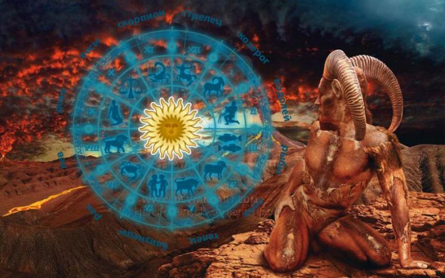 Знаки зодиака, которые превращают жизнь друг друга в ад