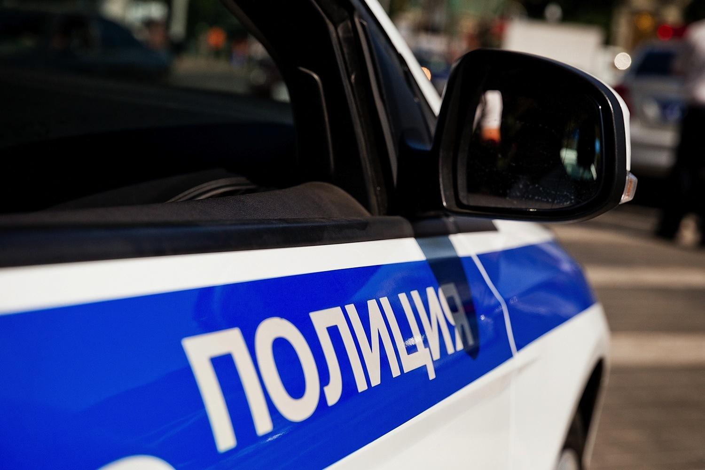 В Татарстане сын убил спящую мать с помощью лезвия