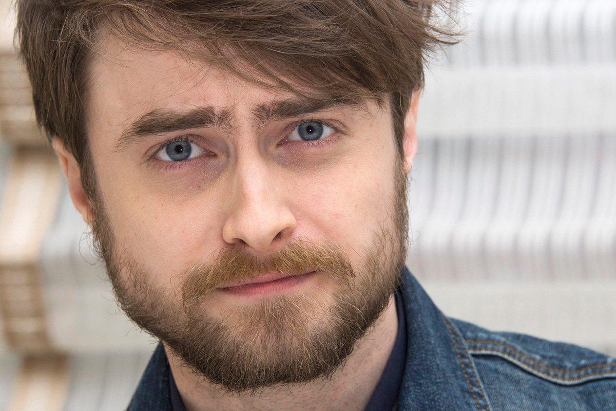 Исполнитель роли Гарри Поттера заявил о желании сняться в Форсаже