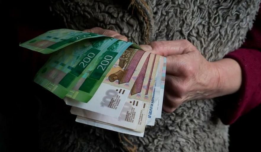 По 6000 рублей: ПФР подготовил новую выплату для пенсионеров