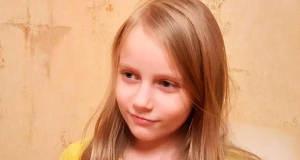 8-летняя школьница сдала ЕГЭ и поступает в МГУ