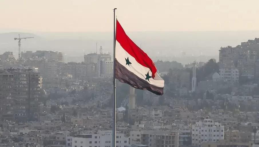Минобороны России - Сирию могут принять в ОДКБ