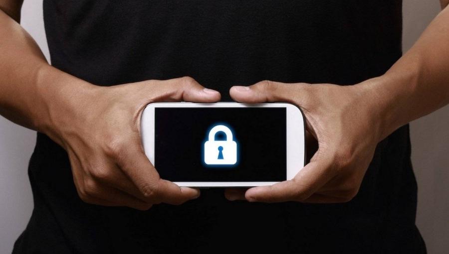 Миллионы смартфонов отключат от интернета 30 сентября